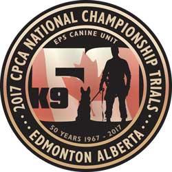 CPCA Edmonton 2017