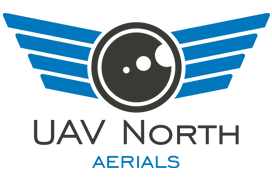 UAV North
